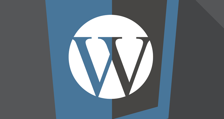 WordPress propensa a tener fallos de seguridad