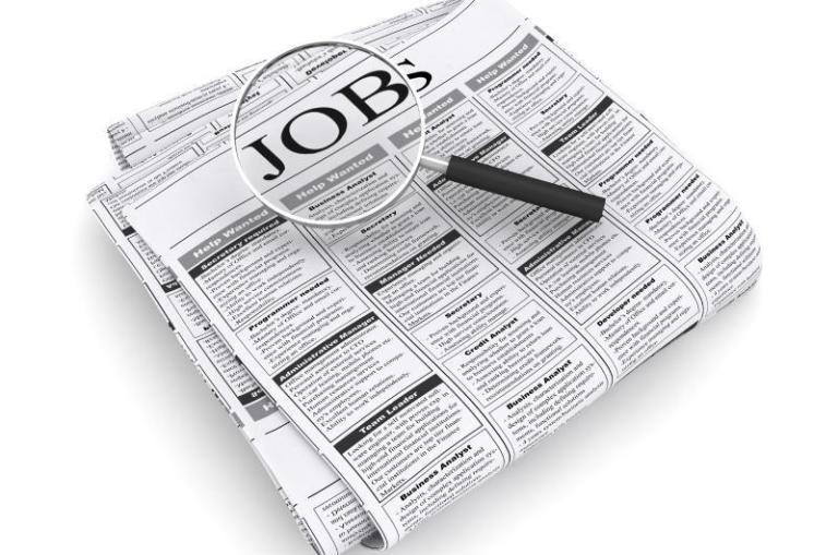 """مهارات """"لا غنى عنها"""" للحصول على عمل في المستقبل"""