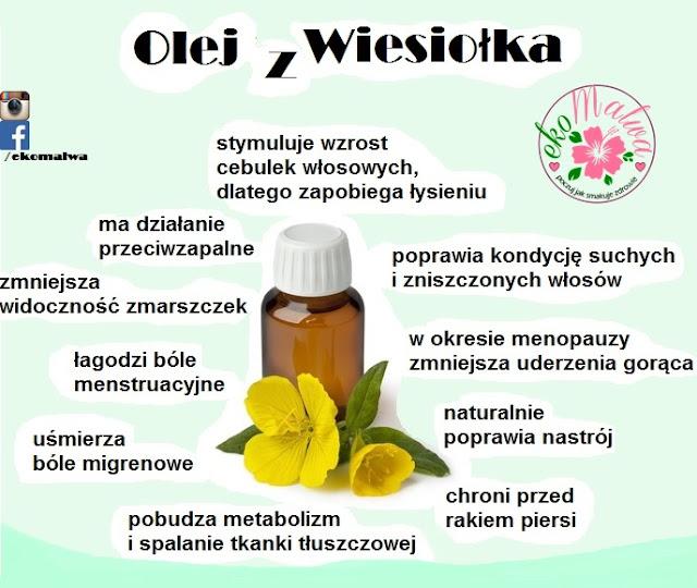 http://allegro.pl/olej-z-wiesiolka-100ml-tloczony-na-zimno-z-gratis-i5855815518.html