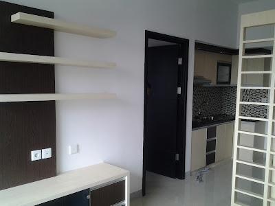 apartemen-design-interior