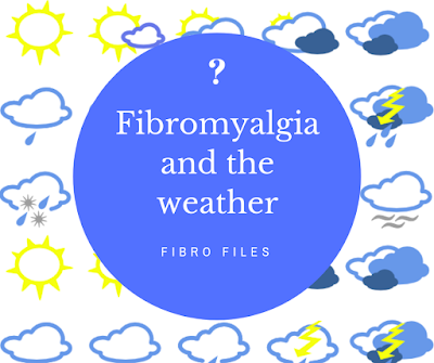 The influence of weather on Fibromyalgia