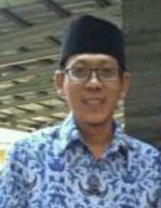 Inilah Sosok Calon Kepala Sekolah SD Yang Mengundurkan Diri di Kabupaten Karawang