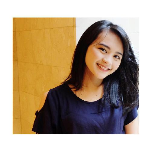 Fakta Riskha Fairunissa Member JKT48 Harus Anda Ketahui [Artis Indonesia Hot]