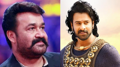 Prabhas-wishes-to-work-with-Mohan-Lal-Andhra Talkies