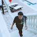 Wizkid shows off his new mansion in LA - more photos