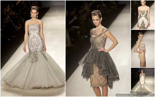 pavoni bridal gowns