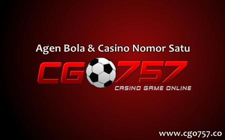 Bandar Togel Online Terpercaya 2014 Indonesia: Bandar ...