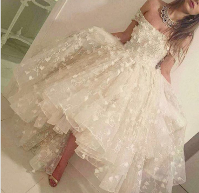 http://www.babyonlinedress.com/g/romantic-off-the-shoulder-hi-lo-3d-floral-appliques-prom-dresses-108021.html