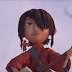 Movie Kubo and the Two Strings (2016)
