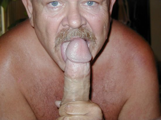 Terrell recommend best of grandpa japanese nude gay