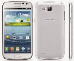 Samsung Galaxy GT-I8262