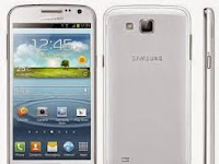 Download Firmware Rom Samsung Galaxy GT-I8262