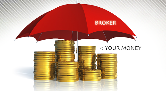 Broker binary options terbaik