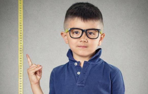 Obat Peninggi Badan Untuk Anak Usia 13 Tahun Yang Cepat dan Terbukti Bagus