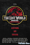 Công viên kỷ jura 2: Thế giới bị mất - Jurassic Park 2: The lost world
