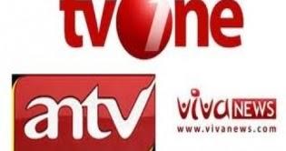 VIVA Saham VIVA | PT Visi Media Asia Optimis Eksis
