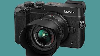 Mejores marcas de cámaras digitales