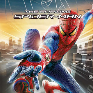 Download Spider Man 2016 free