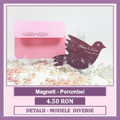 http://www.bebestudio11.com/2017/01/marturii-nunta-magneti-porumbei.html