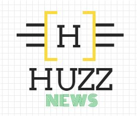 LOGO - THINGS YOU MAY NEED TO KNOW ABOUT HUZZ NEWS BLOG | ABOUT HUZZ NEWS