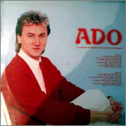Ado Gegaj - Diskografija (1987-2015) Ado_lp%2Bzadnja