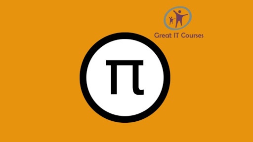 Algebra Trigonometry - Polynomial and Rational Functions Udemy Coupon