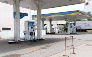 one-day-petrol-pump-strike-in-delhi-today