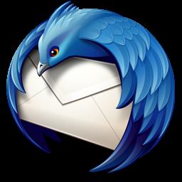 Download Mozilla Thunderbird Latest Version Thunderbird for Desktop