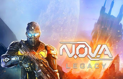 Download N.O.V.A. Legacy