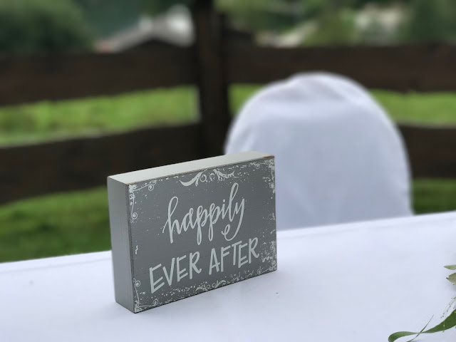 happily ever after, wedding ceremony, Wedding abroad, Mountain wedding lake-side at the Riessersee Hotel Resort Bavaria, Germany, Garmisch-Partenkirchen