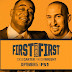 'First Things First' host Nick Wright talks music and television