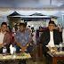 Akankah Tagop Soulissa – Melkias Frans Berpasangan di Pilgub Maluku???