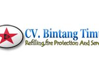 Lowongan Sales Person & Admin Perpajakan di CV Bintang Timur - Semarang (Gaji + Komisi)