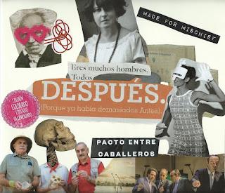 http://www.pikaramagazine.com/2014/10/una-carta-abierta-a-los-hombres-feministas/