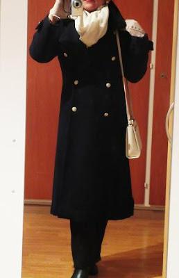 winter-look-debbie-rk
