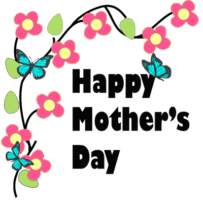 mothers-day-images-for-whatsapp