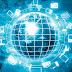 Seis tendências tecnológicas que merecem atenção