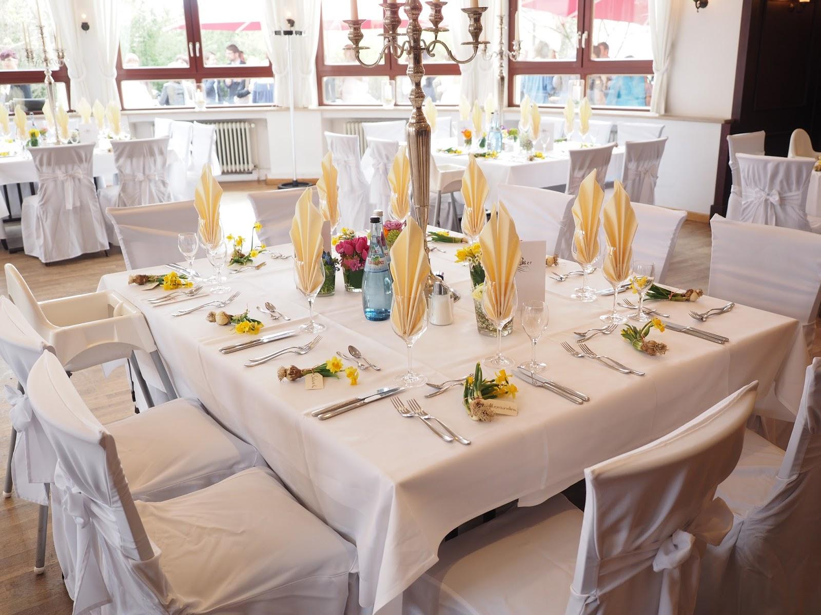 Weddings Trends: 2016 Nigerian Wedding Reception Trends