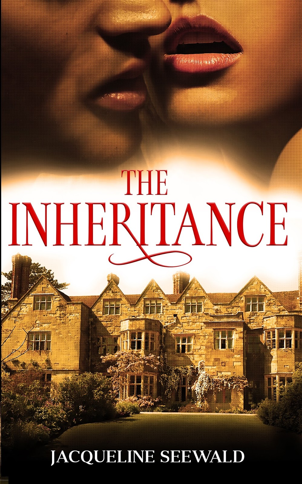 Jacqueline seewald 2016 giveaway winners for the inheritance by jacqueline seewald fandeluxe Images