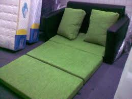 Sofa Bed Lipat Hanya 1 950rb