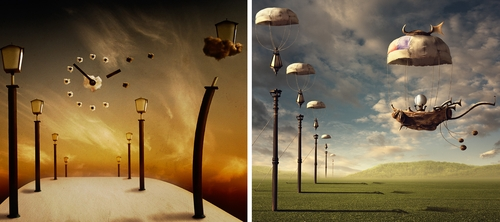 00-Peter-Cakovsky-Photo-Manipulations-Create-Surreal-Scenes-www-designstack-co