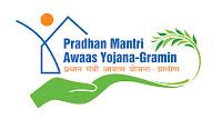 prime-minister-housing-scheme-प्रधानमंत्री आवास योजनांतर्गत
