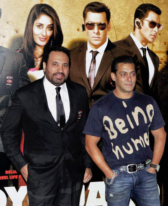 Salman Khan Latest Hd Wallpapers  Pakmast Family -7968