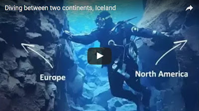 http://funchoice.org/video-collection/ping-between-two-continents