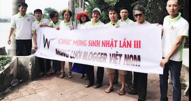 Nguyễn Ngọc Như Quỳnh