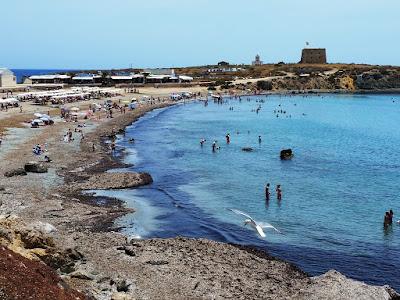 https://es.wikipedia.org/wiki/Playa_de_Tabarca