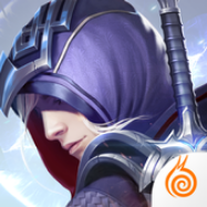 Survival Heroes for Android - APK Download