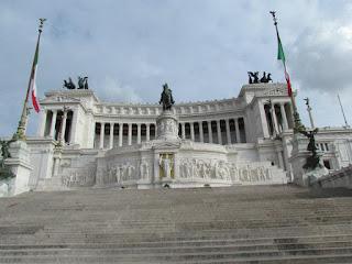 roma monvitemanuele - Itália, melhores momentos 2012