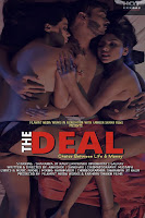 (18+) The Deal (2020) Short Movie Hindi 720p HDRip Free Download