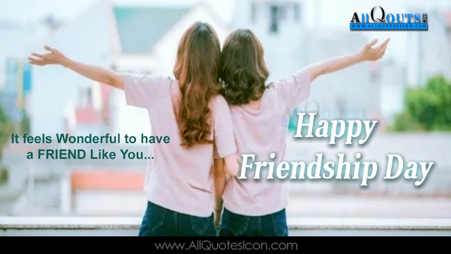 English-Friendship Day-Day-Images-and-Nice-English-Friendship Day-Day-Life-Quotations-with-Nice-Pictures-Awesome-English-Quotes-Motivational-Messages
